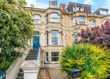 8 bed property to rent in Greenway Road, Redland, Bristol BS6