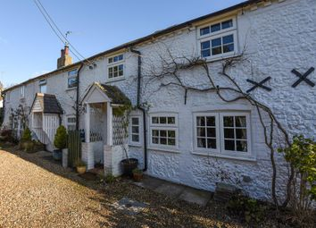 Thumbnail 3 bed terraced house for sale in The Lee, Great Missenden