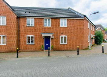 Thumbnail 3 bed terraced house for sale in Maylam Gardens, Sittingbourne