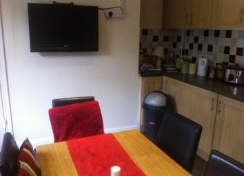 Thumbnail 3 bedroom terraced house to rent in Dog Kennel Bank, Huddersfield