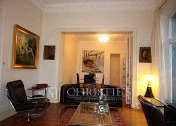 Thumbnail 1 bed apartment for sale in Bordeaux, 33000, France
