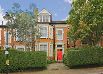 Thumbnail 6 bed property for sale in Southwood Avenue, London
