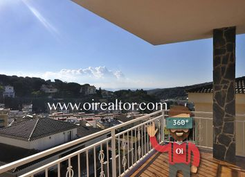 Thumbnail 5 bed property for sale in Arenys De Munt, Arenys De Munt, Spain