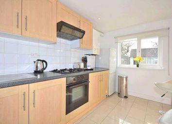 Thumbnail 2 bedroom flat to rent in West Barnes Lane, New Malden