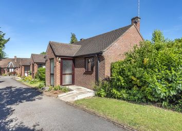 Thumbnail 1 bed detached bungalow for sale in Kennington, Oxfordshire