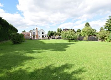 Thumbnail 5 bedroom detached house for sale in King Street, Winterton