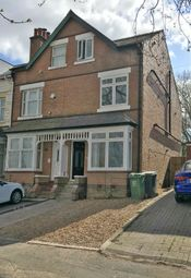 Thumbnail Room to rent in Clive Road, Batchley, Redditch