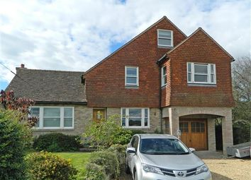 Thumbnail 4 bed property for sale in Orchard House, Mill Lane, Petersfield