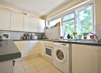 Thumbnail 2 bedroom flat to rent in Lydbury, Bracknell