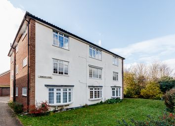Thumbnail 1 bed maisonette for sale in Wordsworth Drive, Cheam, London