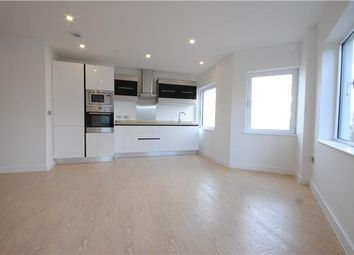 Thumbnail 2 bed flat to rent in The Island, Croydon