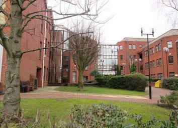 Thumbnail Serviced office to let in Calthorpe Mansions, Calthorpe Road, Edgbaston, Birmingham