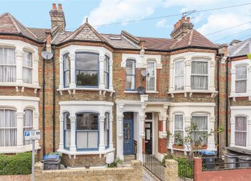 Thumbnail 5 bed property for sale in Mostyn Gardens, London