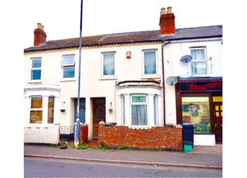 Thumbnail 3 bed terraced house for sale in High Street, Gloucester