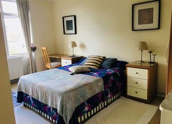 Thumbnail Room to rent in Lavender Avenue, North Cheam