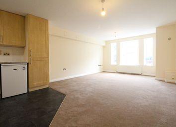 Thumbnail 2 bed flat to rent in Timberlake Court, Basingstoke