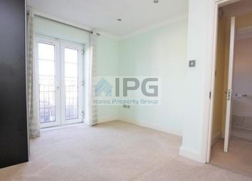 Thumbnail 3 bed flat to rent in Sunningfield Road, Hendon, London