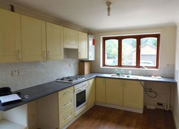 Thumbnail 2 bed bungalow to rent in Sluice Road, South Ferriby, Barton-Upon-Humber