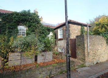 1 bed cottage to rent in South Grove, London N6