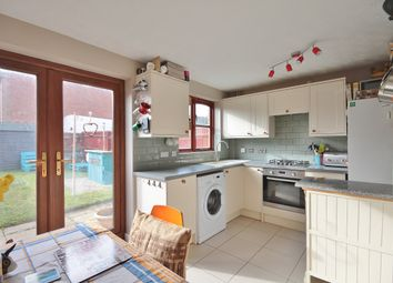 Thumbnail 2 bed terraced house for sale in Frys Hill, Oxford
