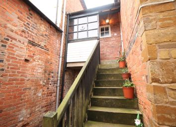 Thumbnail 1 bed flat for sale in Sheaf Street, Daventry