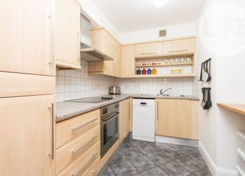 Thumbnail 3 bed flat to rent in North Block, County Hall, 1C Belvedere Road, Waterloo, London