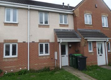 2 bed town house for sale in Penstock Drive, Oldbury B69