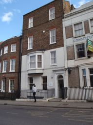 Thumbnail Office to let in Cecil Street, Margate