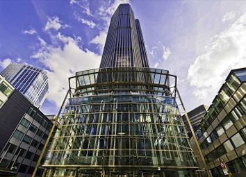 Thumbnail Serviced office to let in Old Broad Street, London