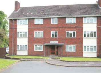 Thumbnail 3 bed duplex to rent in Birmingham New Road, Wolverhampton