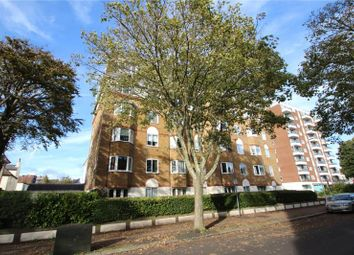 Thumbnail 2 bedroom property for sale in Oakland Court, Gratwicke Road, Worthing