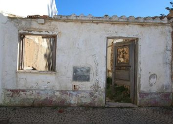 Thumbnail 2 bed town house for sale in Bpa5119, Lagos, Portugal