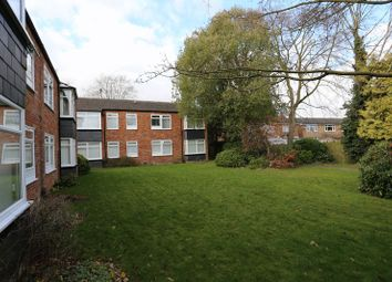 Thumbnail 1 bed flat to rent in Wilderness Road, Earley, Reading