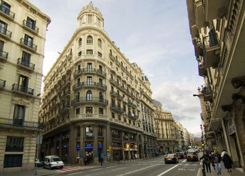 Thumbnail Commercial property for sale in El Gotic, Barcelona, Spain