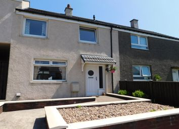 Thumbnail 2 bedroom terraced house for sale in Stanmore Avenue, Lanark