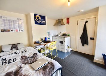 Thumbnail 1 bed flat to rent in Old London Road, Kingston Upon Thames