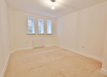 Thumbnail 2 bed flat for sale in Ashley Road, Kings Park, Bournemouth
