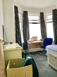 Thumbnail 2 bed shared accommodation to rent in Grandale Street, Manchester
