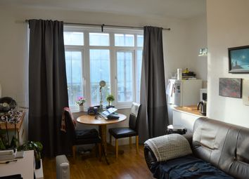 Thumbnail 1 bed flat to rent in Commercial Road, London, Whitechapel, Shadwell