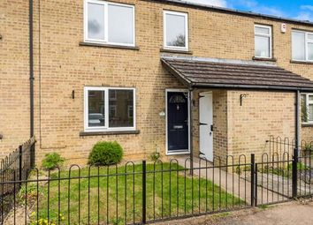Thumbnail 3 bed terraced house to rent in Long Close, Headington, Oxford, Oxfordshire