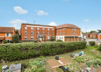 Thumbnail 3 bed flat for sale in Meadrow, Godalming