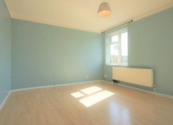 Thumbnail 2 bed flat to rent in Pinner Grove, Pinner, Middlesex