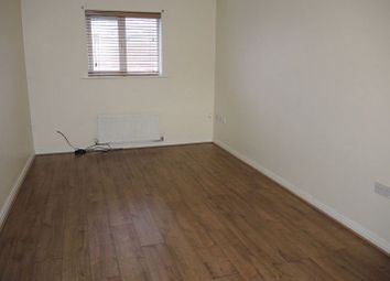 Thumbnail 1 bed flat to rent in Lunt Avenue, Bootle, Liverpool