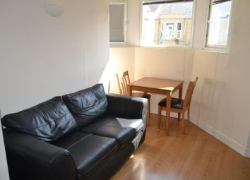 Thumbnail 1 bed flat to rent in 56, Colum Road, Cathays, Cardiff, South Wales