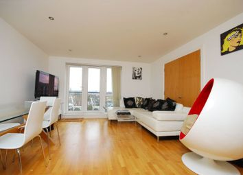 Thumbnail 3 bed flat to rent in Seven Kings Way, Kingston