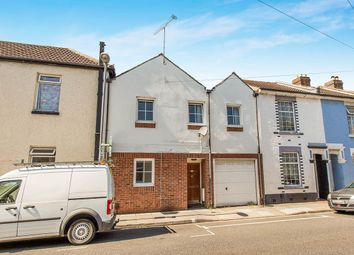Thumbnail 5 bed terraced house to rent in Adames Road, Portsmouth