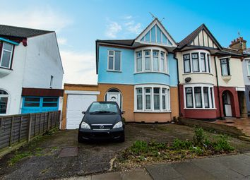 4 bed end terrace house for sale in Brunswick Road, Southend-On-Sea SS1