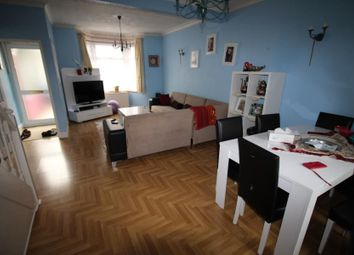 Thumbnail 3 bed property to rent in Westminster Road, London