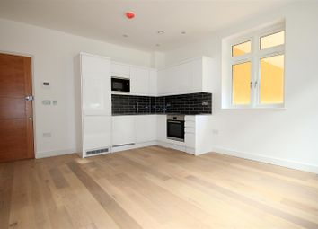 Thumbnail 2 bed property to rent in Bell Street, Reigate