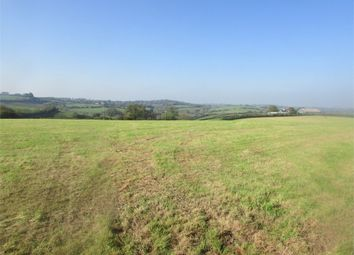 Thumbnail Land for sale in 12 Acres Of Land, Lampeter Velfrey, Narberth, Pembrokeshire